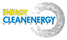Energy-cleanlenery